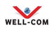 Well-Com Vertriebs GmbH